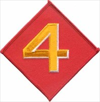 4th-marine-division-full-color-patch