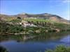 04 Vinhas do Douro