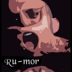 Ru-Mor
