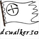 dcwalker30