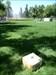 BCP084 Lethbridge Galt Gardens in context
