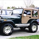 jeep75
