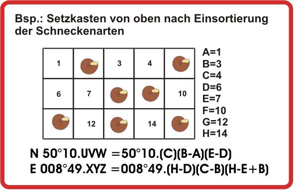 1c1e7c13-17f0-4641-adfa-a297af7144f1.jpg