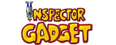 GC66G9K Inspector Gadg...