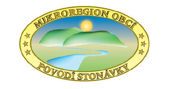 Logo mikroregionu