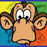 Team Monkeyboy