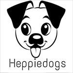 Heppiedogs