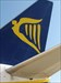 Ryanair log image