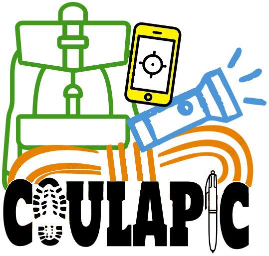 avatar de Coulapic