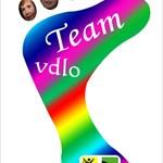 Team_vdlo