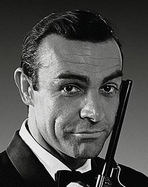 avatar de connery007