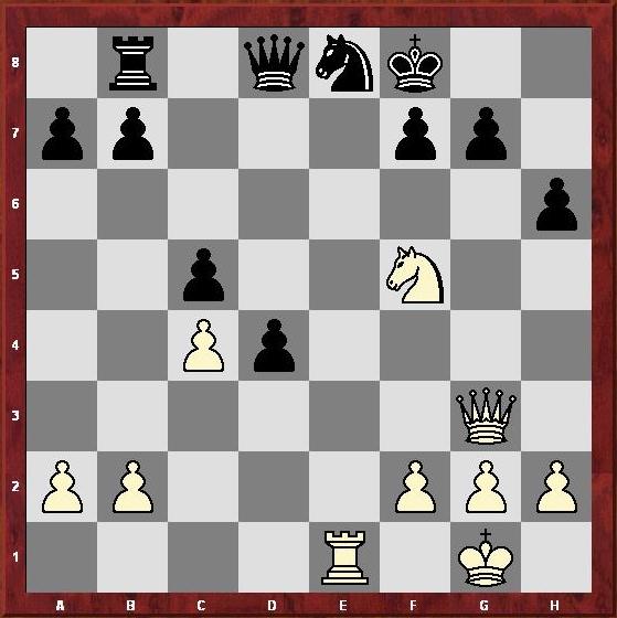 1ca4fafd-e164-41ba-8b02-c7b6f861affb.jpg