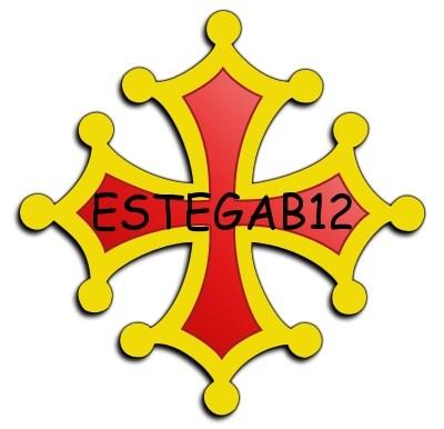 avatar de estegab12
