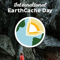 International EarthCache Day 2019