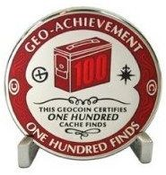 apunkt_&_noema_Geo-Achievement_100-Finds