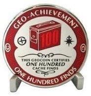apunkt_&_noema_Geo-Achievement_100-Finds