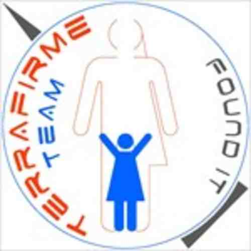 TerraFirme-Team