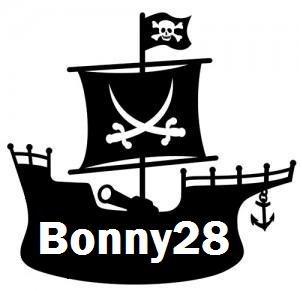 avatar de Bonny28