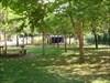 Parque Estobal