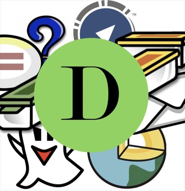avatar de Dodoplessis