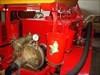 Grisu 4 brandweerwagen jaren 30