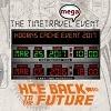 Hoorns Cache Event 2017