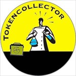 tokencollector
