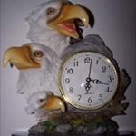 Eagle618