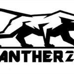 Panther24