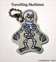 Dwarf09s Travelling Skelleton