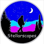 stellarscapes