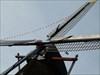 2014-02-23 15.35.36 Windmühle in Merselo