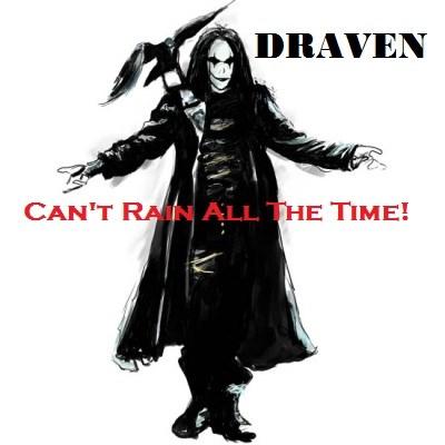 avatar de Eric Draven