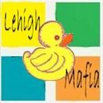 Lehigh Mafia