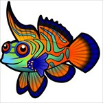 Goby1