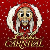 Cache Carnival: Kö