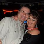 Mr&MrsWunderbear