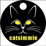catsimmie