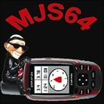 MJS64