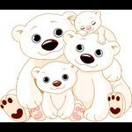 de familie beer