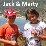 Jack&Marty