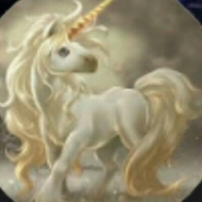avatar de Fillenso