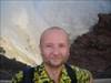 dr.vota - Mount Vesuvius 2 log image