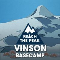 Vinson Basecamp