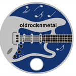 oldrocknmetal