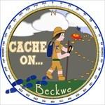 Beckwe