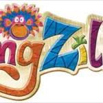 zingzilla