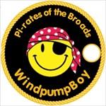 WindpumpBoy