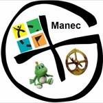 Manec