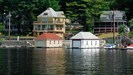<span class=&quot;LogImgTitle&quot;>Lake Winnipesaukee Weirs Beach NH</span><p class=&quot;LogImgDescription&quot;>Where Peter and Helen had their timeshare and we stayed a week</p>